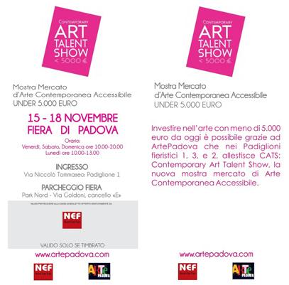 artshow1