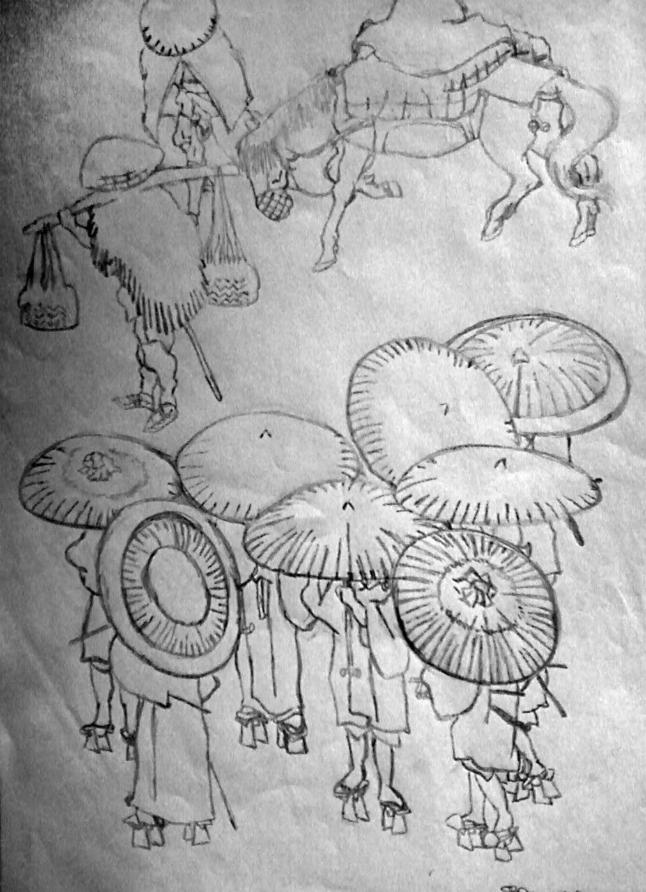 ombrelli2
