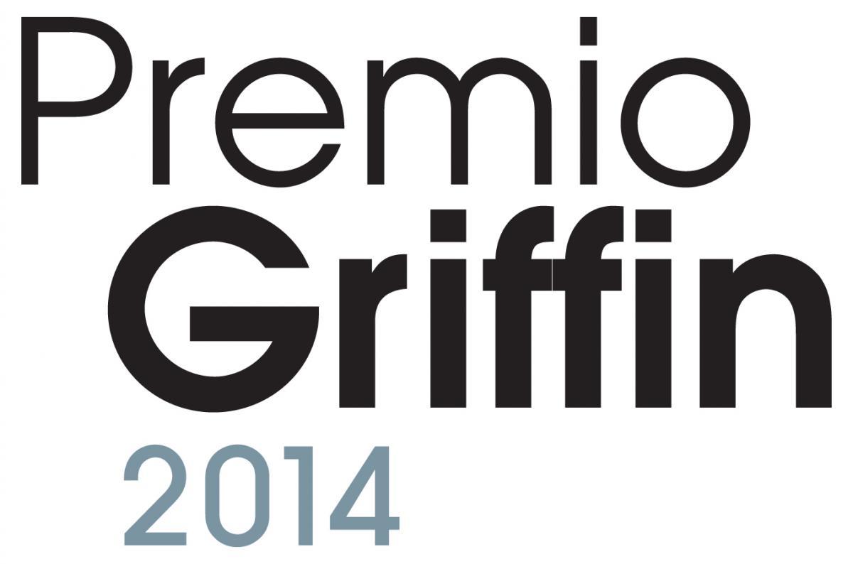 premio_griffin_2014_logo