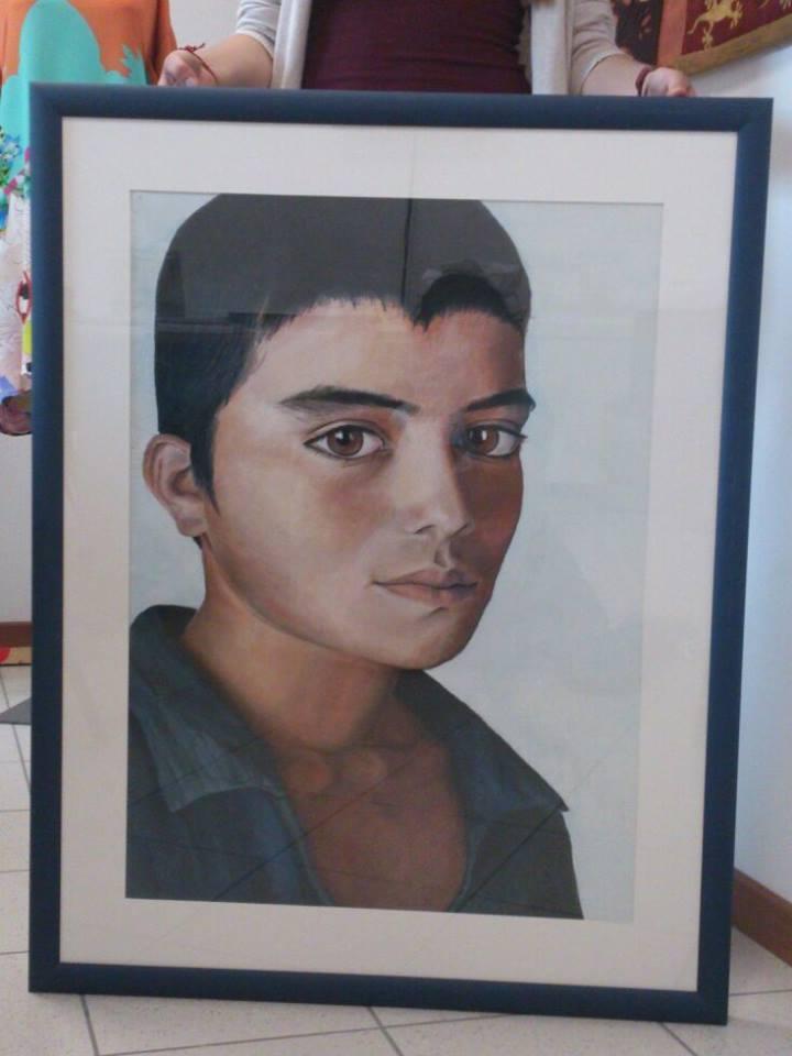 1_classificata_CORSO_pittura