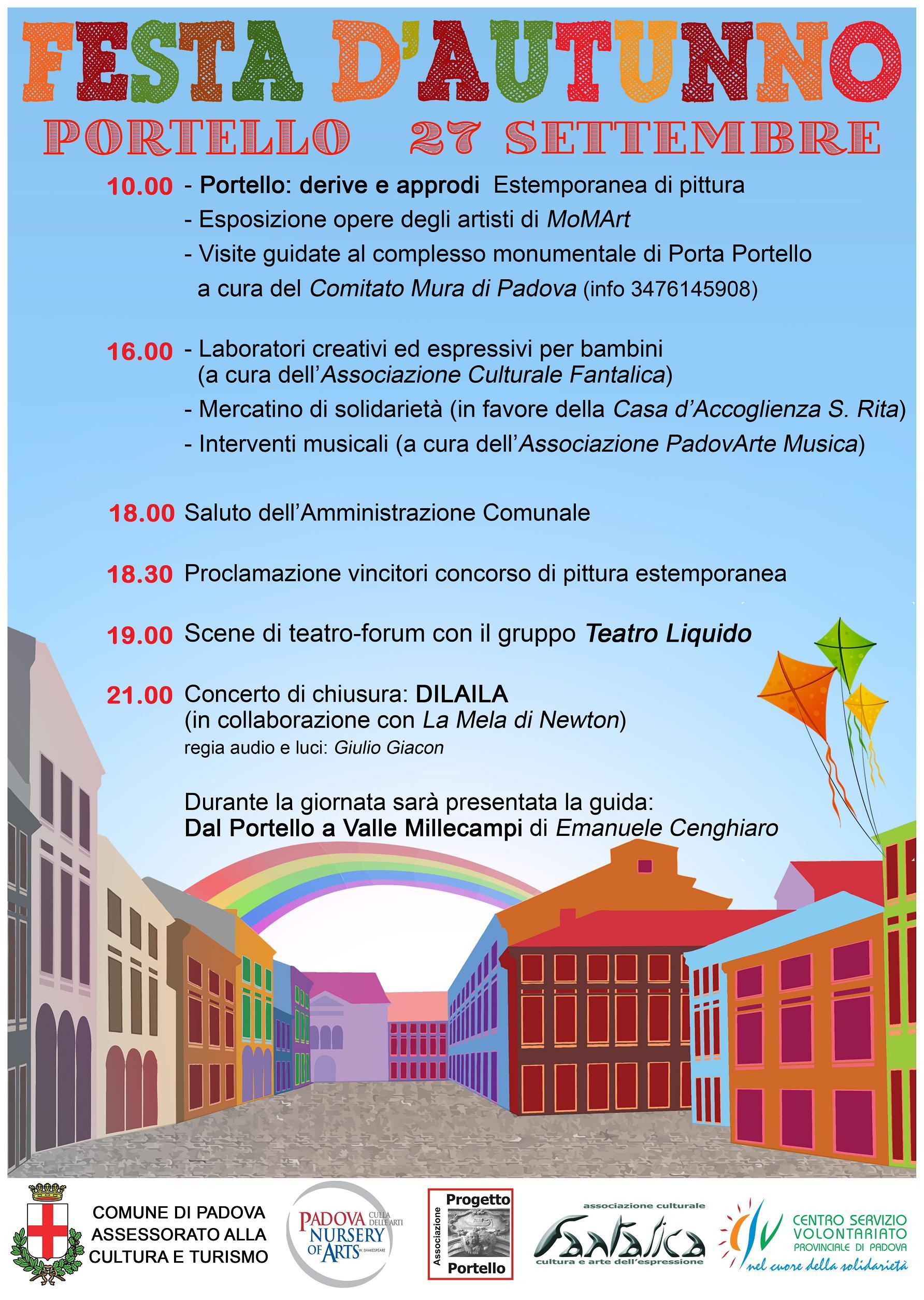 piazza portello 02