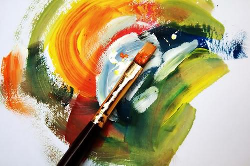 pittura e dintorni concorso