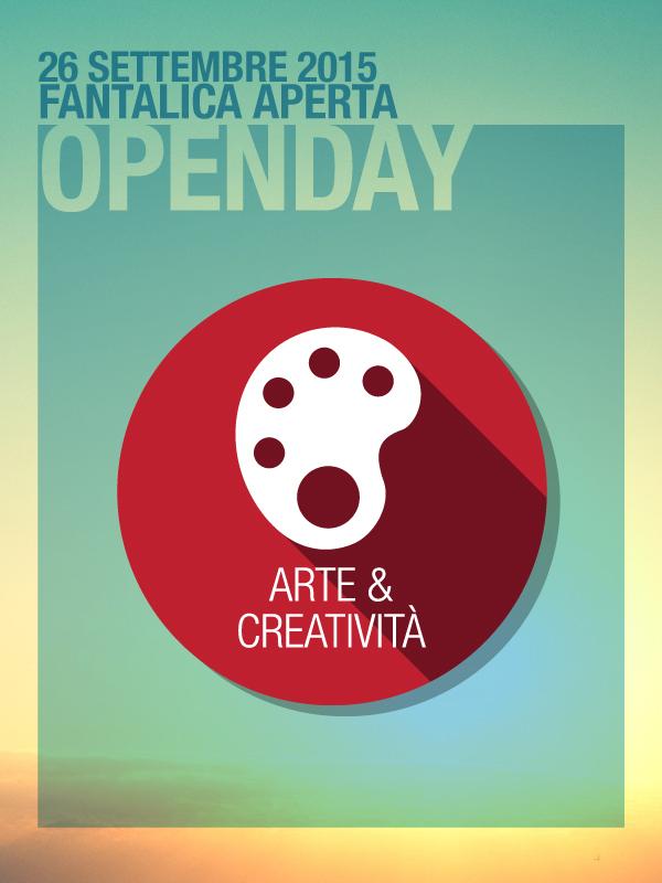 ARTE_CREATIVITA