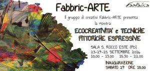 INVITO Fabbric ARTE