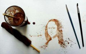 disegnare-con-il-gelato-01-690x430