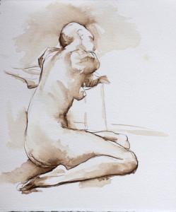 seminario nudo due