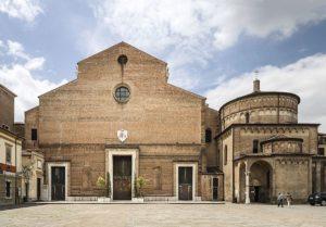 Duomo_(Padua)_-_Facade