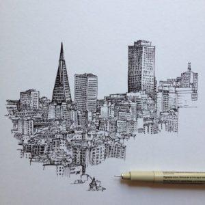 città3